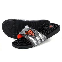 Adidas Adissage Gr Upper M  Slides Sports Sandal Slippers Fl