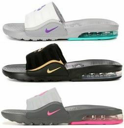 Nike Air Max Camden Women's Slides Sandals Slippers House Sh