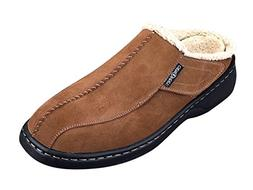 Orthofeet Most Comfortable Arch Support Asheville Diabetic M