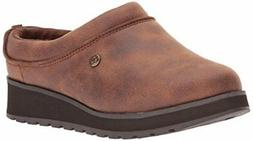 Skechers BOBS Women's Keepsakes High - Snow Cat Slip on Slip