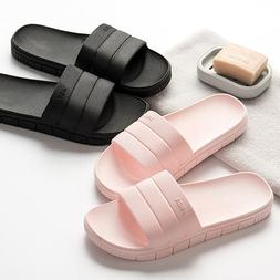 Bothe <font><b>Slides</b></font> Women Summer Slippers Beach
