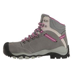 Keen Canby AT for Women Work,Safety and Waterproof Boots 101