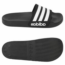 Adidas CF Adilette Shower  Slides Sports Sandals Slippers Fl