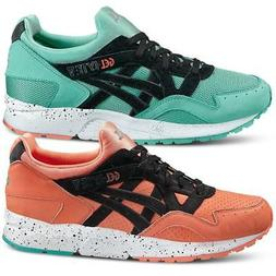 Asics Gel-Lyte V 'Miami Pack' unisex sneaker shoes trainers