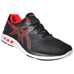 Asics Gel Promesa Mens Running Shoes Fitness Gym Trainers Bl