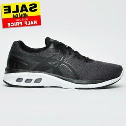 Asics Gel Promesa MX Mens Running Shoes Fitness Gym Trainers