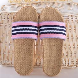 Home <font><b>Slippers</b></font> Lovers New Indoor <font><b