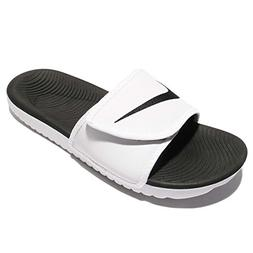 Nike Men's Kawa Adjust Slide Sandals  - 8.0 M