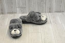 +Bobs From Skechers Keepsake High Pawfection Slippers - Wome