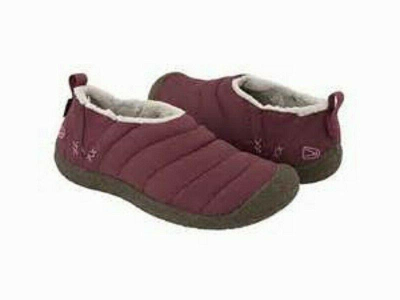 1 2 price sale howser slippers mauve