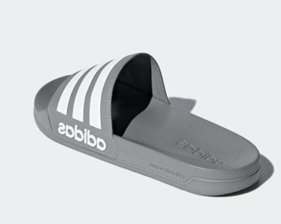Adidas Adilette Sports Sandals Slippers PICK