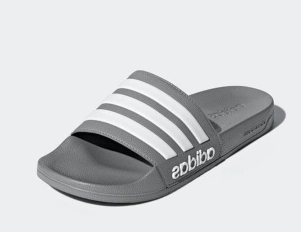 Adidas Shower Sports Slippers PICK