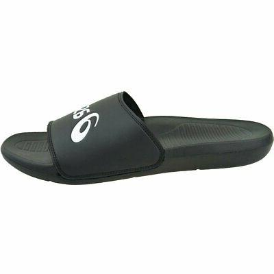 as003 1173a006 001 slippers black