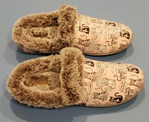 BOBS by Bonfire Cuddle Size New