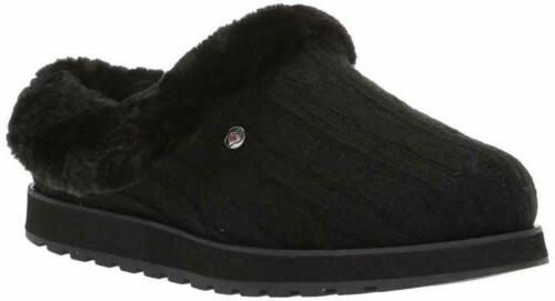 bob s keepsakes women s slip on