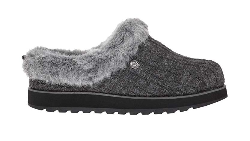 BOBS for Women with Faux Fur Free Shipping
