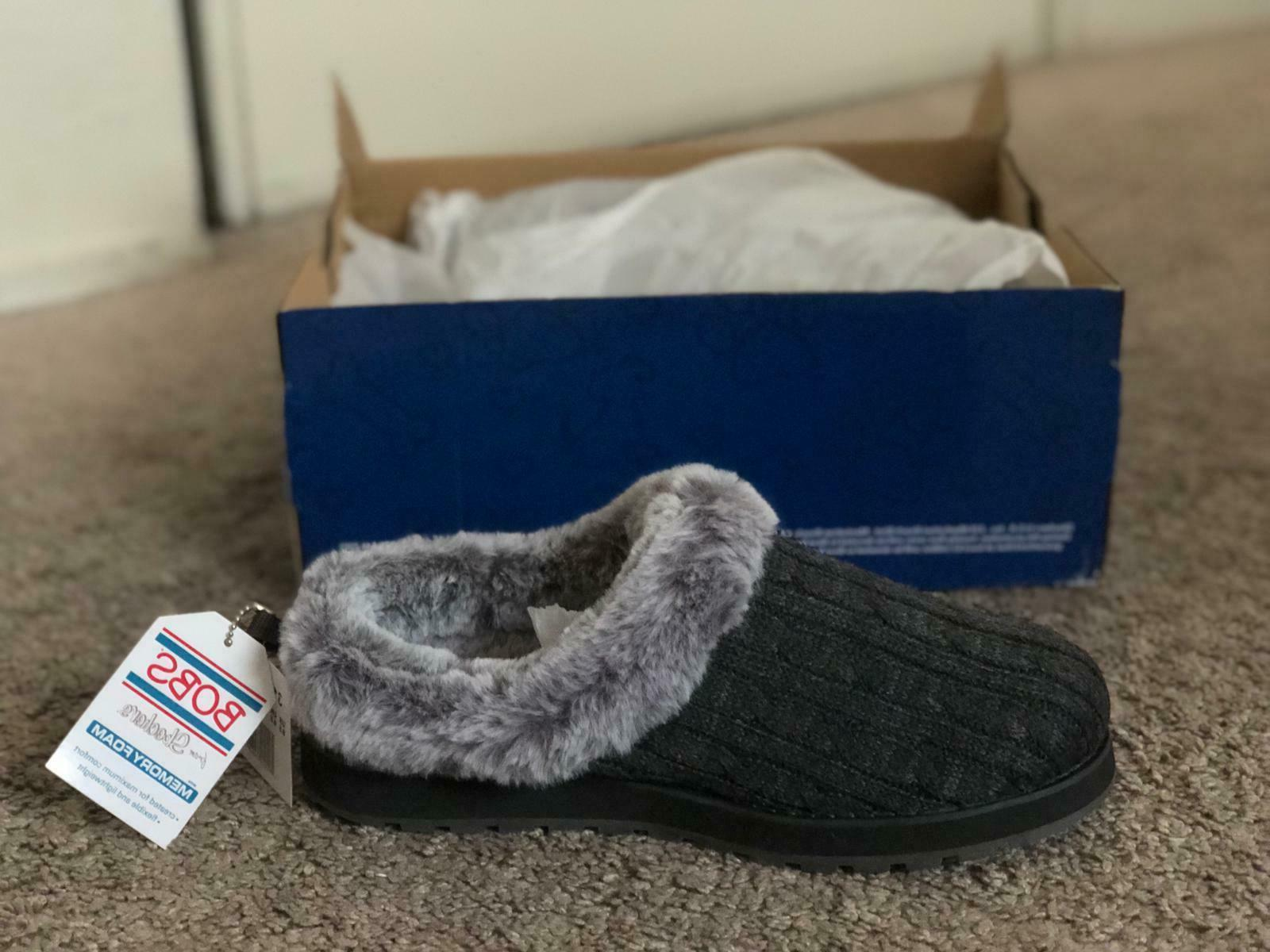 BOBS from for Faux Fur Fast Shipping