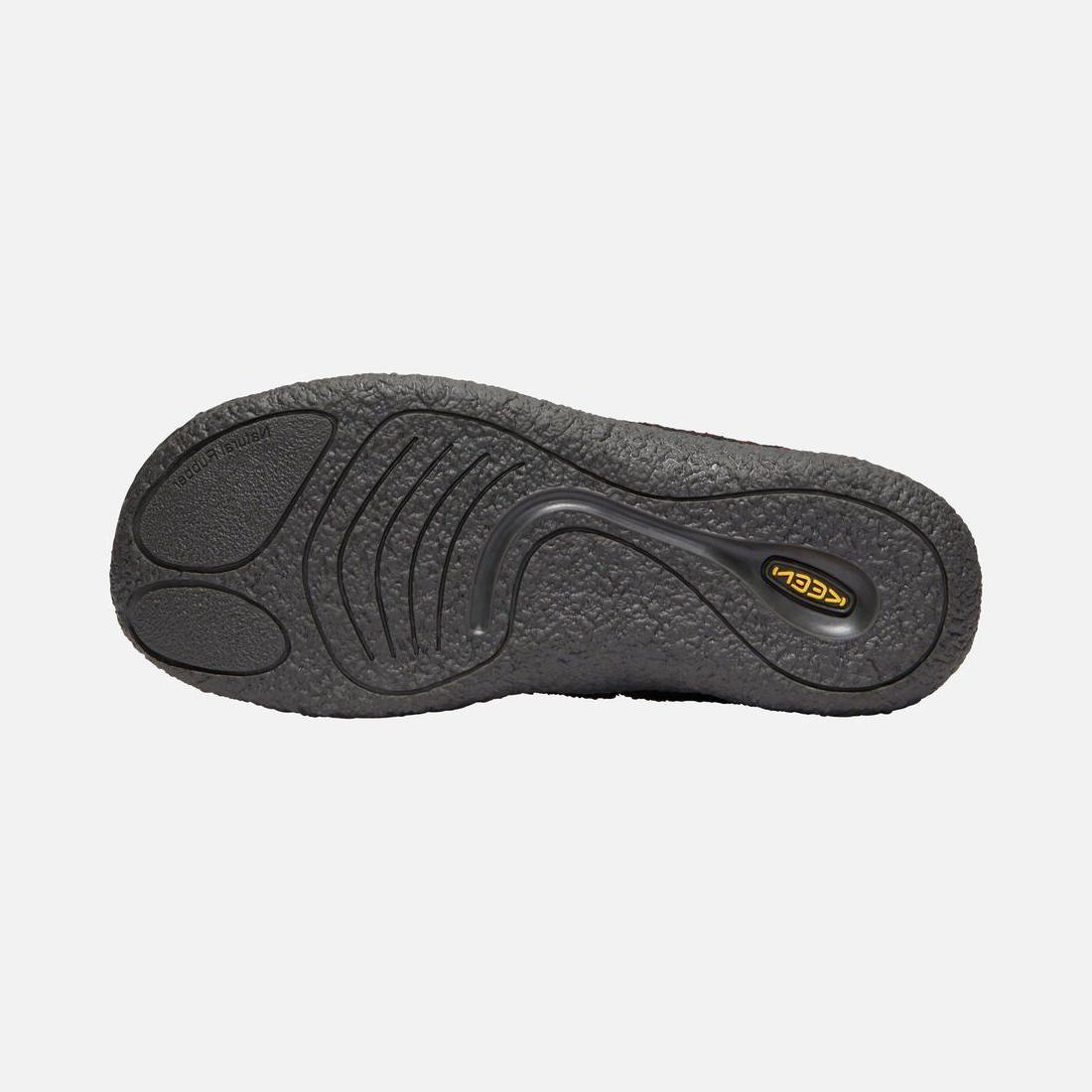 Keen Howser Slipper