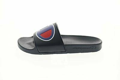 Champion Synthetic Sandals