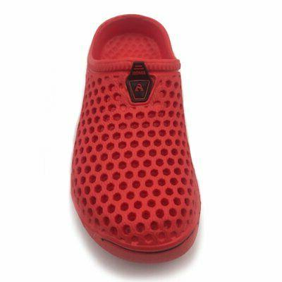 Amoji Slippers, Comfortable, Easy to Clean