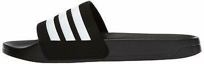 adidas Shower Slide Sandal Choose SZ/Color