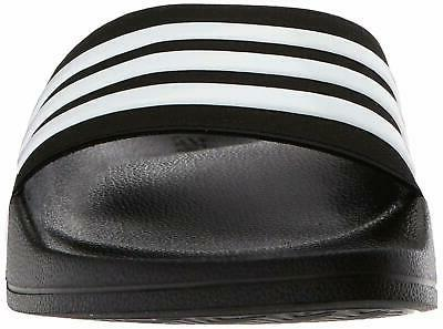 adidas Adilette Shower Slide Sandal Choose