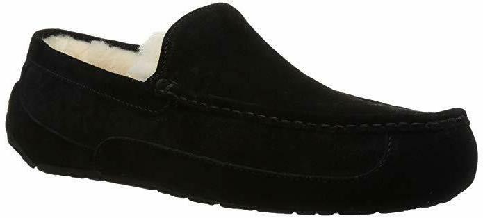 UGG Men's Slipper Shoes, Color and