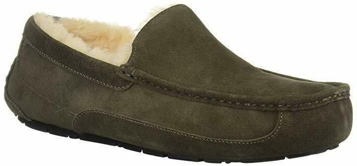 UGG Slipper Shoes, and