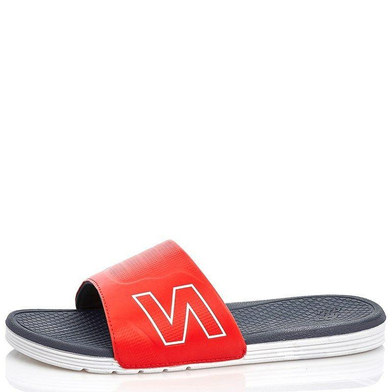 men s athletic pro slide sandal slipper