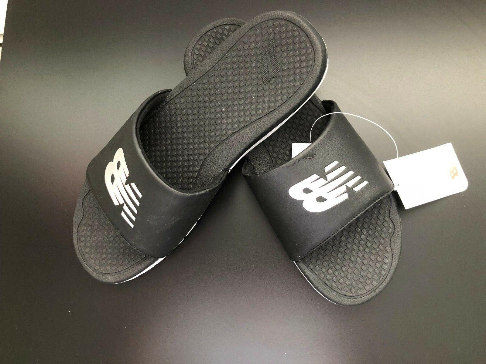 men s athletic pro team slide sandal