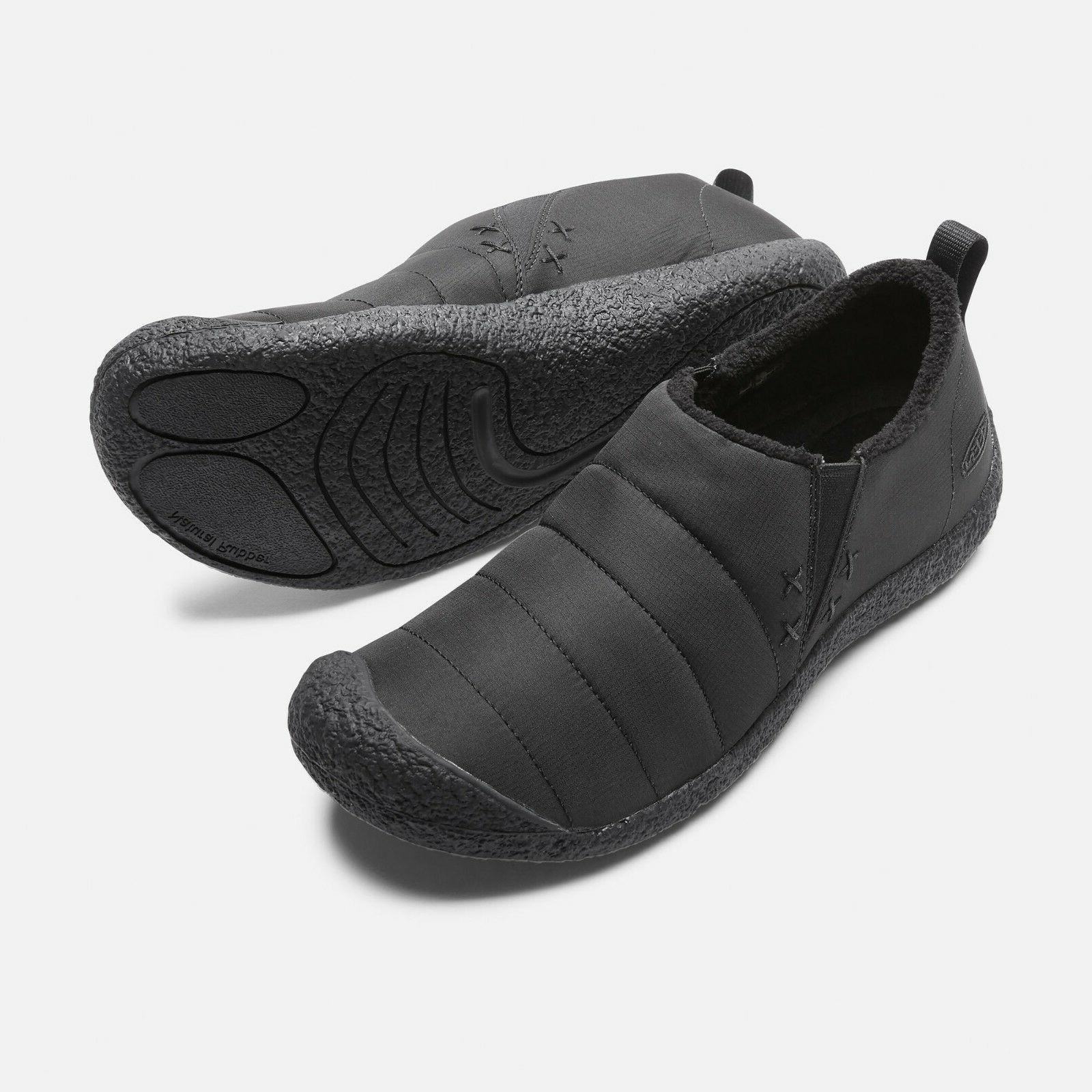 KEEN Howser Slippers,