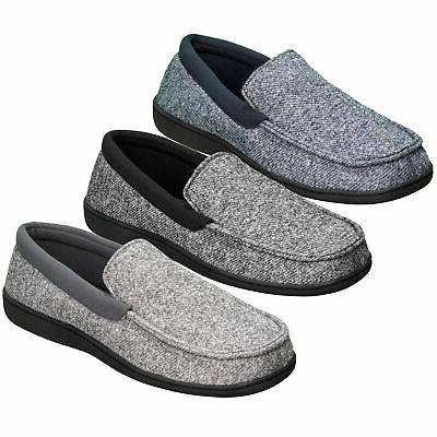 Hanes Shoes Comfort Foam