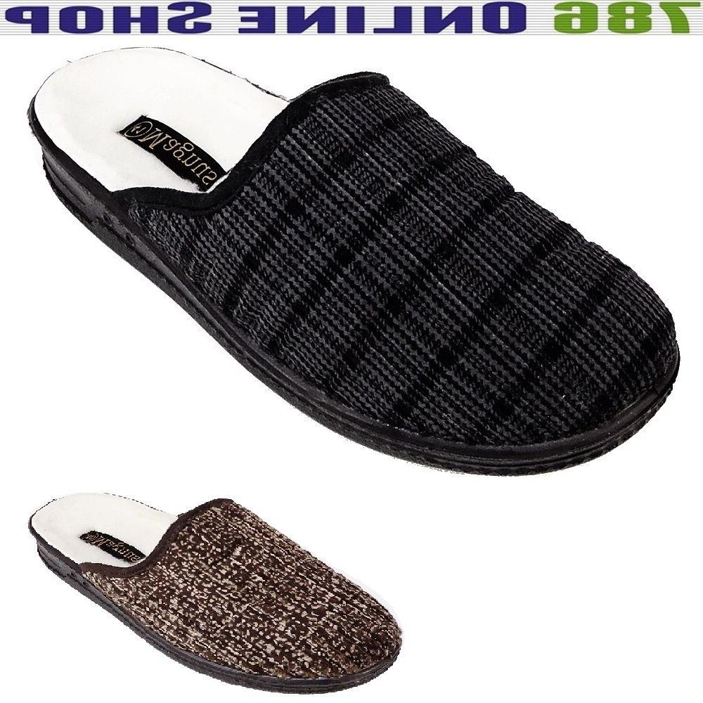 mens slippers beach shoes 205c bath slippers