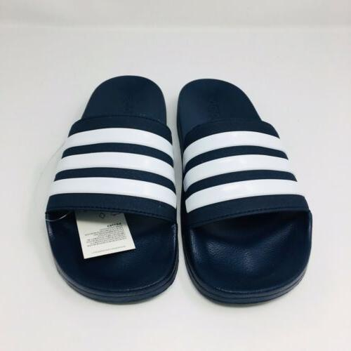 *NEW* Slippers Sizes