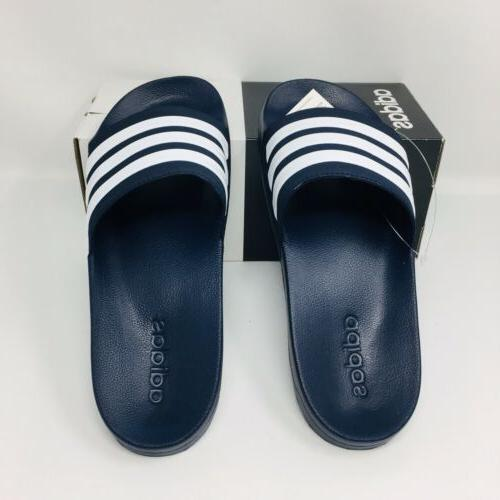 *NEW* Adidas Adilette Shower Slippers All Sizes