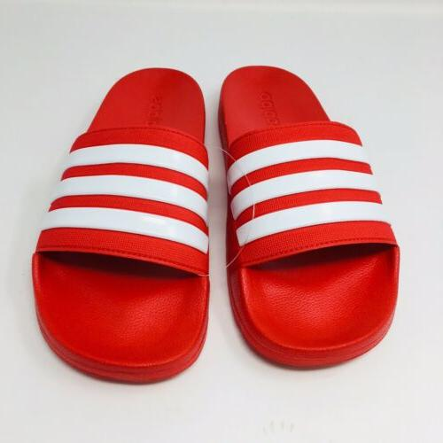 *NEW* Slide Sizes Red And