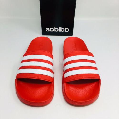*NEW* Slide Sizes Red