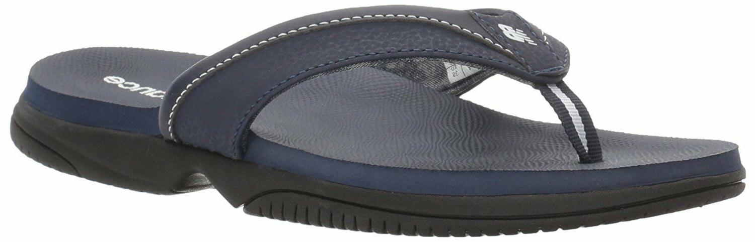 New Balance Women's Thong Sandal