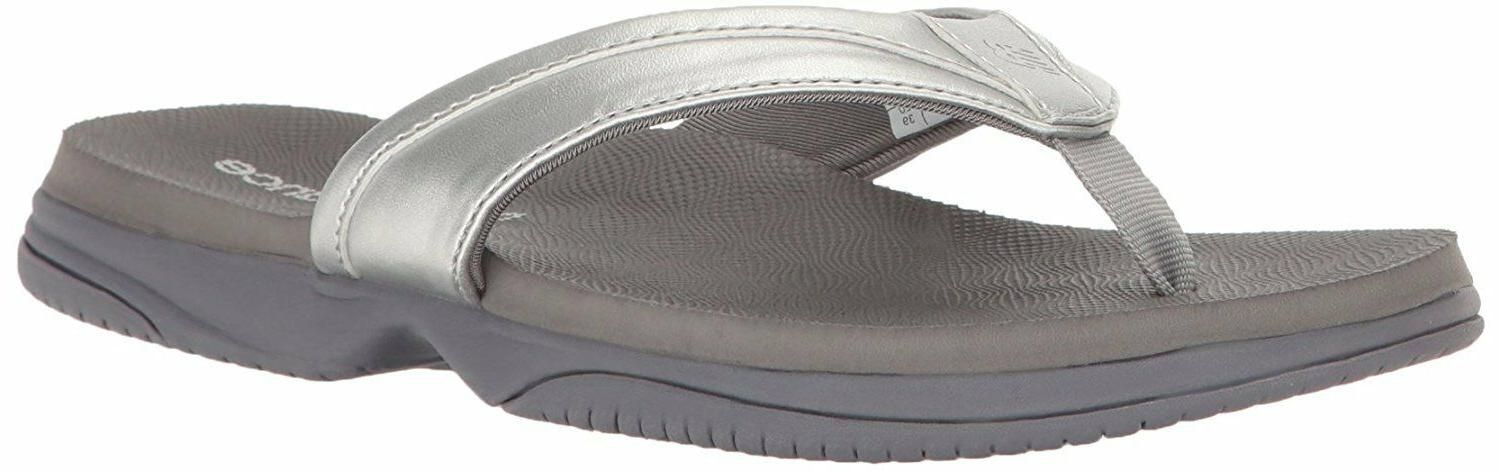 new balance women s jojo thong sandal