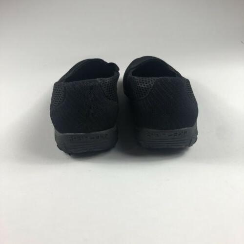 Skechers Relaxed Fest Willow Loafers Womens 9.5