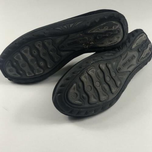 Skechers Relaxed Loafers Size 9.5