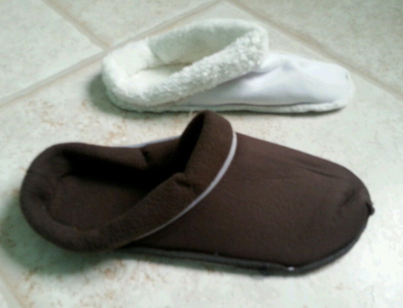Replacement For Crocs Shoes Clogs