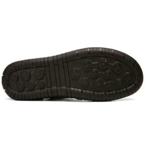 Size Outdoors Sandals Shoes