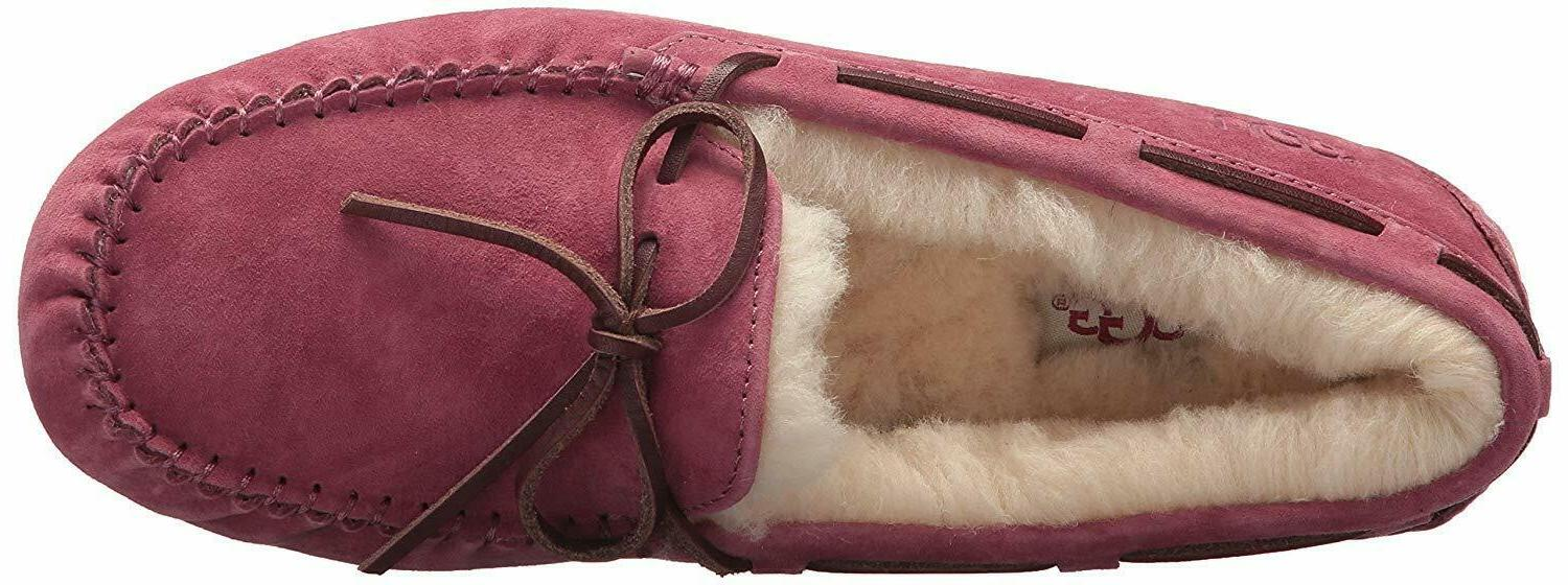 UGG Australia Women's Slipper