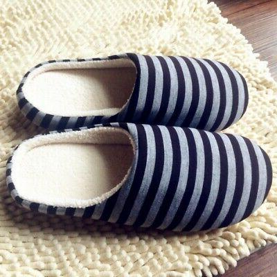 Women's Men Shoes Soft Cotton