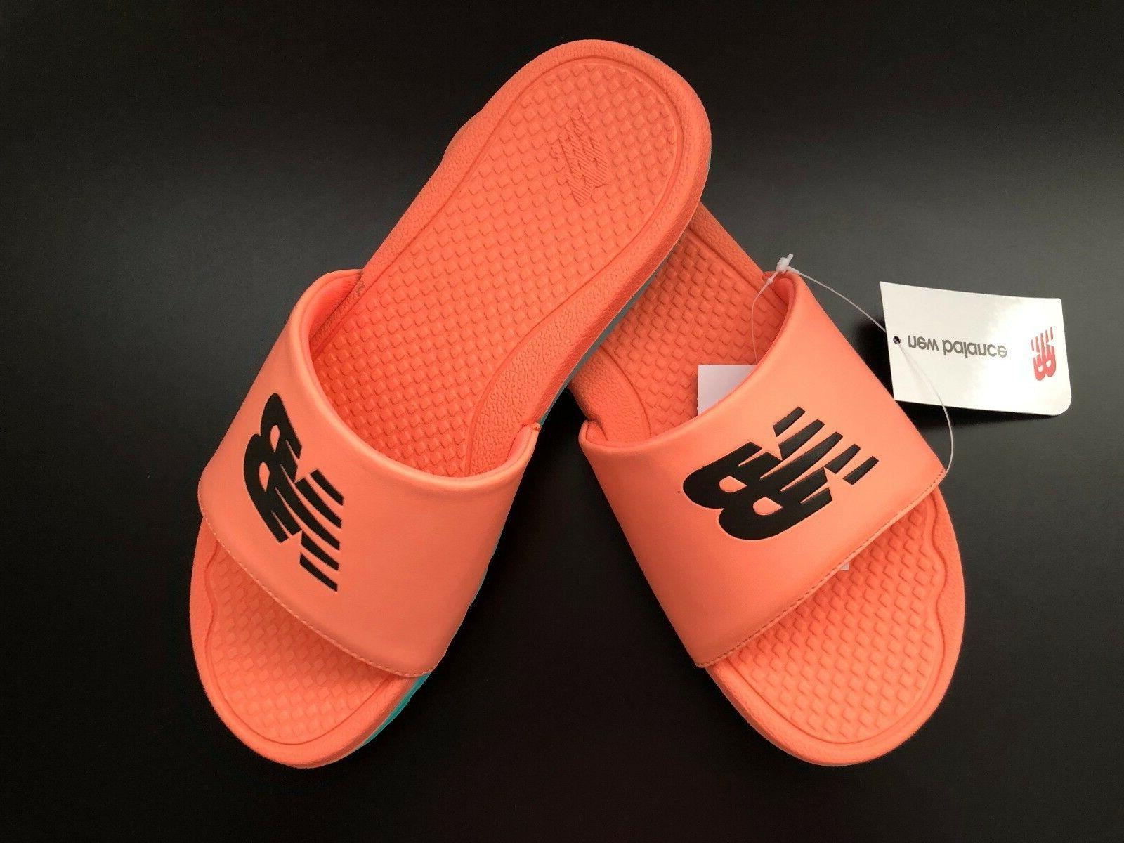 women s athletic pro slide sandals slipper