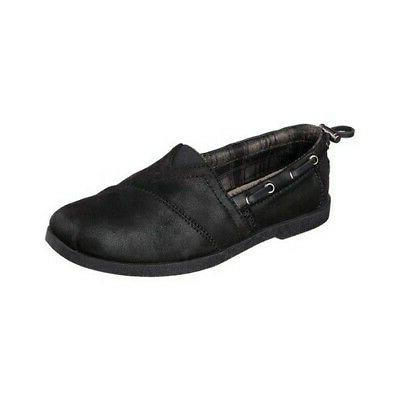 women s bobs chill luxe buttoned up