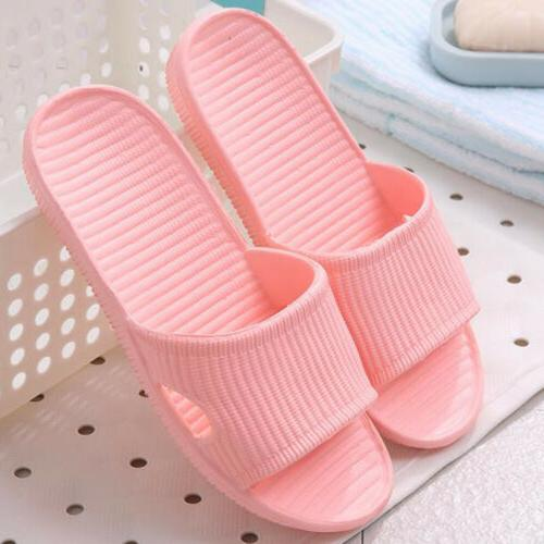 womens home floor slippers shoes sandals flats