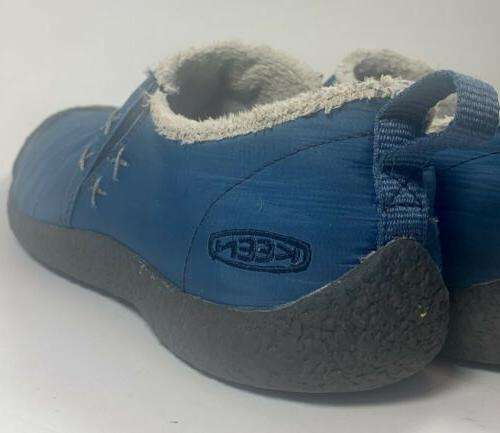 womens howser slip on clogs slippers shoes