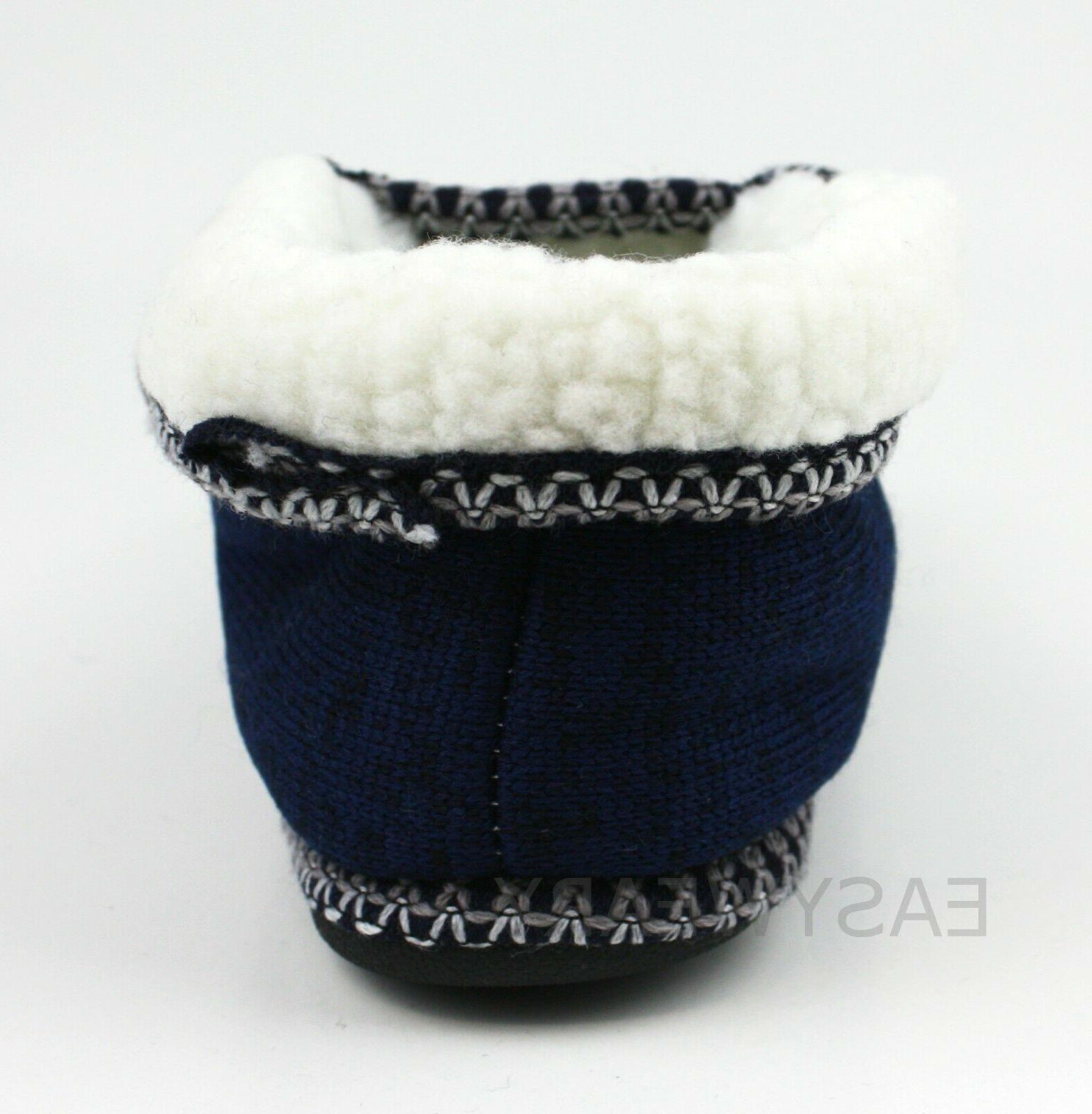 Womens Knit Shoes